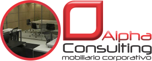 alpha consulting2